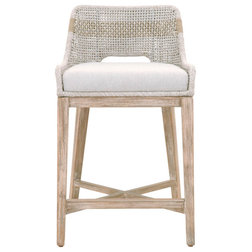 Beach Style Bar Stools And Counter Stools by Essentials for Living