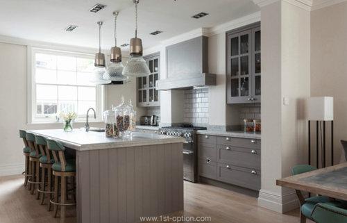 plafond bas pour ma pi ce vivre besoin de conseils. Black Bedroom Furniture Sets. Home Design Ideas