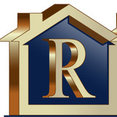 Real Estate Staging Association's profile photo