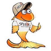 Foto de Splash Supply Company Inc
