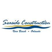 Seaside Construction's photo
