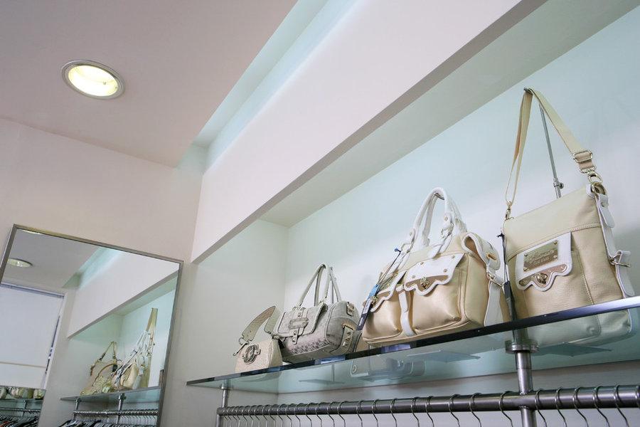ROSA DONA Boutique