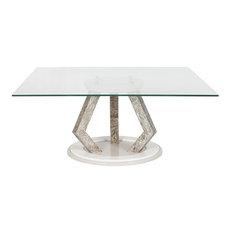 Bohemia Dining Table