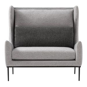 Alice Designer Armchair