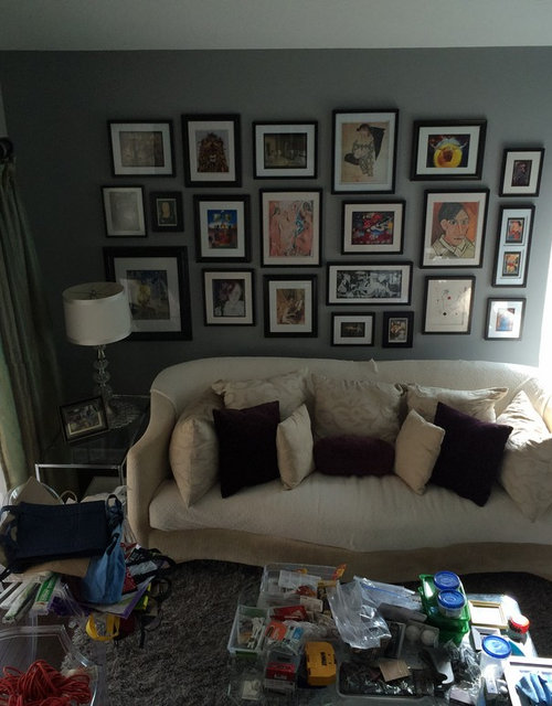 Help Decorate My Living Room: Need Help With My Living Room