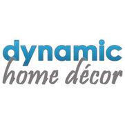Dynamic Home Decor's photo