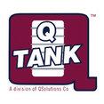 QTank's profile photo