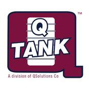 QTank's photo