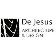 De Jesus Architecture & Design's photo