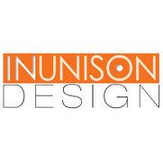 InUnison Design, Inc.'s photo
