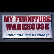 My Furniture Warehouse