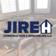 Jireh Construction & remodeling llc's photo