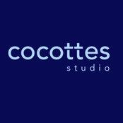 Photo de Cocottes Studio