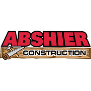 Abshier Construction's photo