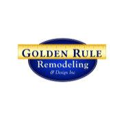 Golden Rule Remodeling & Design Inc.'s photo