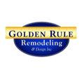 Golden Rule Remodeling & Design Inc.'s profile photo