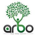 Photo de profil de ARBO PACA