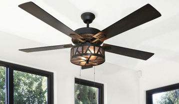 Ceiling Fans With Free Shipping