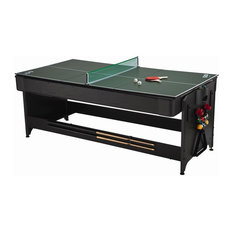 FatCat   Original Pockey 3 In 1 Game Table   Game Tables