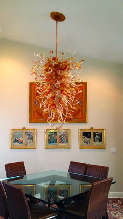 Check Out Primo Glass Primoglass For Beautiful Handcrafted Lighting Fixtures And Chandeliers That Are Made In The USAsee Our 5 Star Reviews Here On