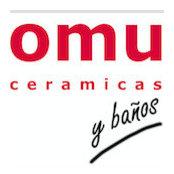 Foto de OMU Ceramicas