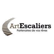 Photo de Art Escaliers