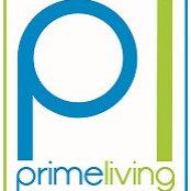 Prime Living's photo