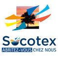 Photo de profil de ABRITEZ-VOUS CHEZ NOUS (Socotex)