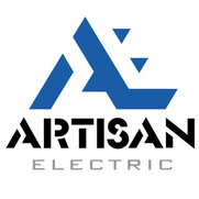 Foto de Artisan Electric Inc