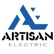Artisan Electric Inc's photo
