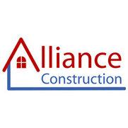 Alliance Construction's photo