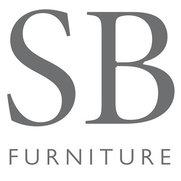 Simon Benjamin Furniture's photo