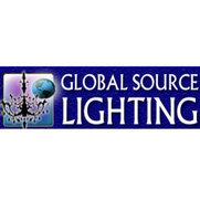 Global Source Lighting/San Ramon Lighting's photo