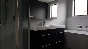 Company Highlight Video by Bathroom Pro Auckland