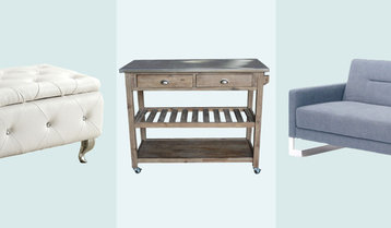 space furniture sale. Bestselling Small-Space Furniture Space Sale |