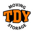 TDY Moving and Storage, Inc.'s profile photo