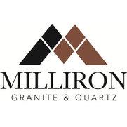 MILLIRON GRANITE & QUARTZ's photo