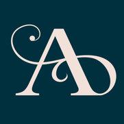 Foto de Andrassy Living