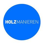 Foto von HOLZMANIEREN