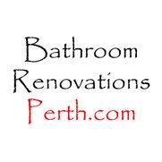 Foto de Bathroom Renovations Perth