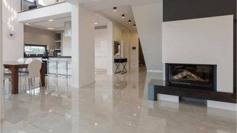 Company Highlight Video by Di Luca Flooring & Design.