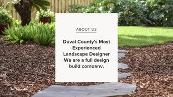 Company Highlight Video by KM Mease Landscape Designs