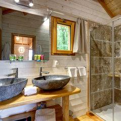 vall e de pratmeur quistinic fr 56310. Black Bedroom Furniture Sets. Home Design Ideas