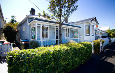 12 Questions to Ask Before Buying a House in New Zealand