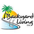 Backyard Living, LLC's profile photo
