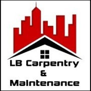 LB Carpentry and Maintenance's photo