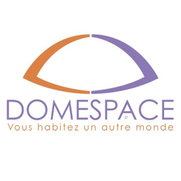 Photo de DOMESPACE International
