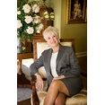Carole Lee Interiors's profile photo