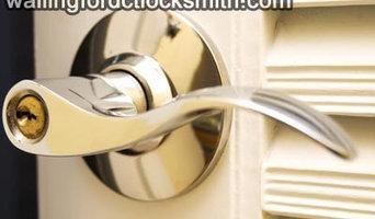 Wallingford CT Locksmith