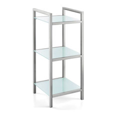 Cenius Bathroom Rack